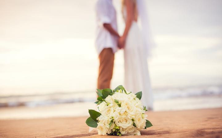 5-те работи кои мажот никогаш нема да ви ги каже, колку и да ве сака