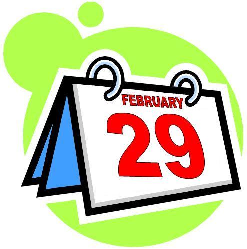 Денес е посебен ден: Зошто е важен 29-ти февруари?