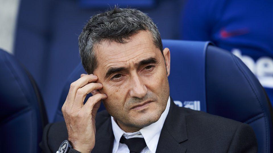 Валверде би одбил менаџерска позиција во Премиер лигата за работа во… Австралија