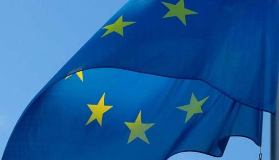 "Санчез од ЕУ бара нов ""Маршалов план"": Сега или никогаш"