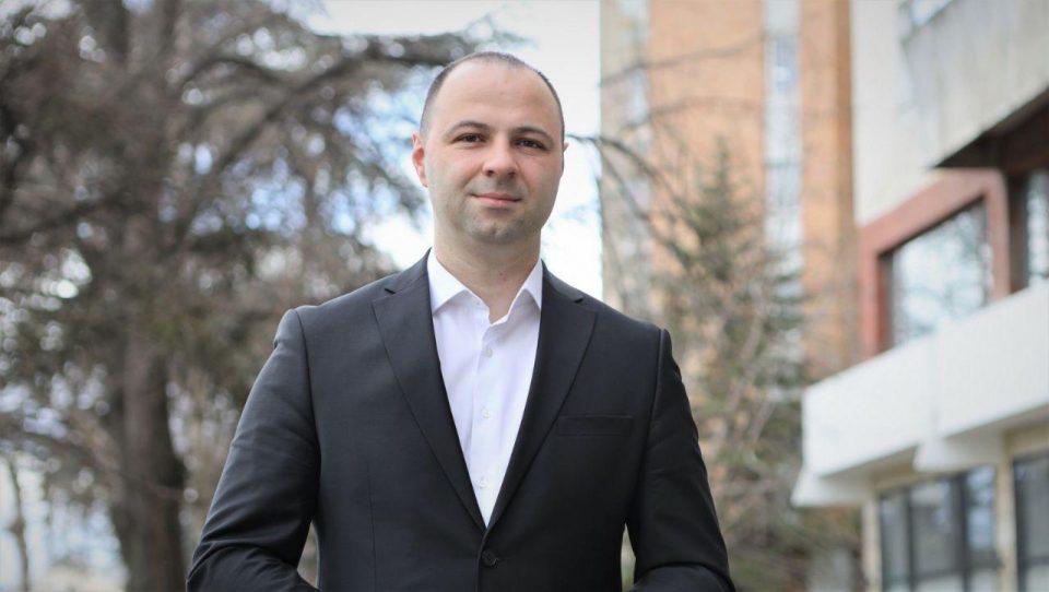 Мисајловски за Република: Претстојат тешки избори, но правдата ќе победи
