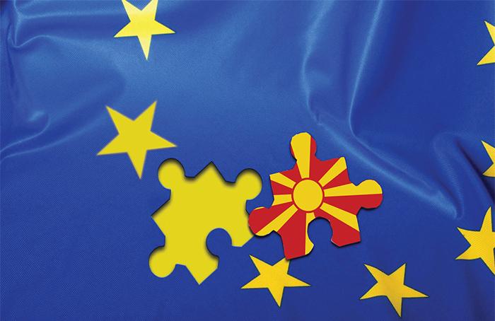 ЕУ реформи на процесот: Македонија ќе добие заострени услови во преговорите и можност членките да го сопрат процесот