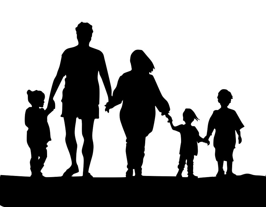 За ова се потребни само три минути: Правила кои секој родител мора да ги знае