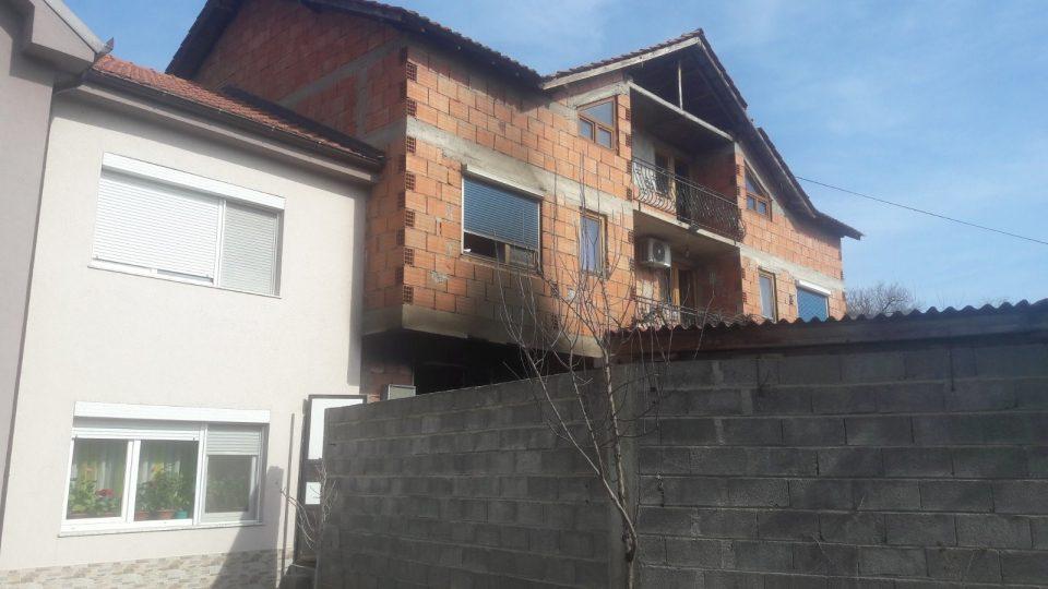 Во критична состојба жената и детето кои настрадаа во експлозијата во Романовце