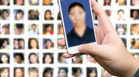 Со помош на апликацијa споени исчезнати деца со семејствата