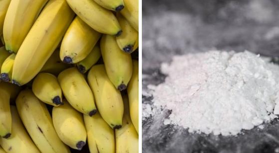 Голема полициска акција во Крушопек: Кокаин откриен во пратка со банани- се огласи и министерот Чулев