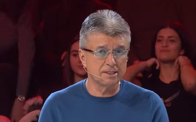 """Саша Поповиќ планира да ја прати оваа """"Ѕвезда на Гранд"""" на Евровизија?"""