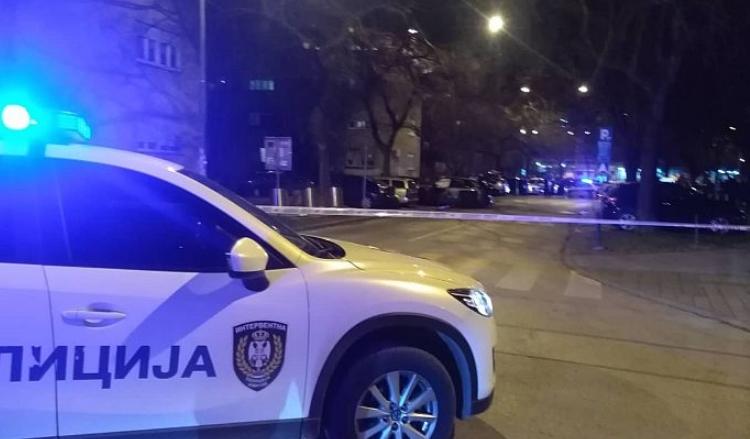 Пресметка во подземјето: Силна експлозија во Нови Сад, има повредени