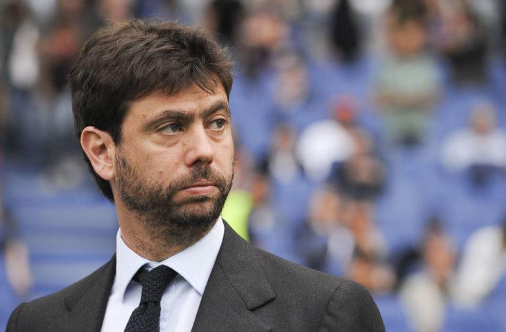 Ањели: Глупо е да не размислуваме за Гвардиола, но Јувентус е задоволен од Сари