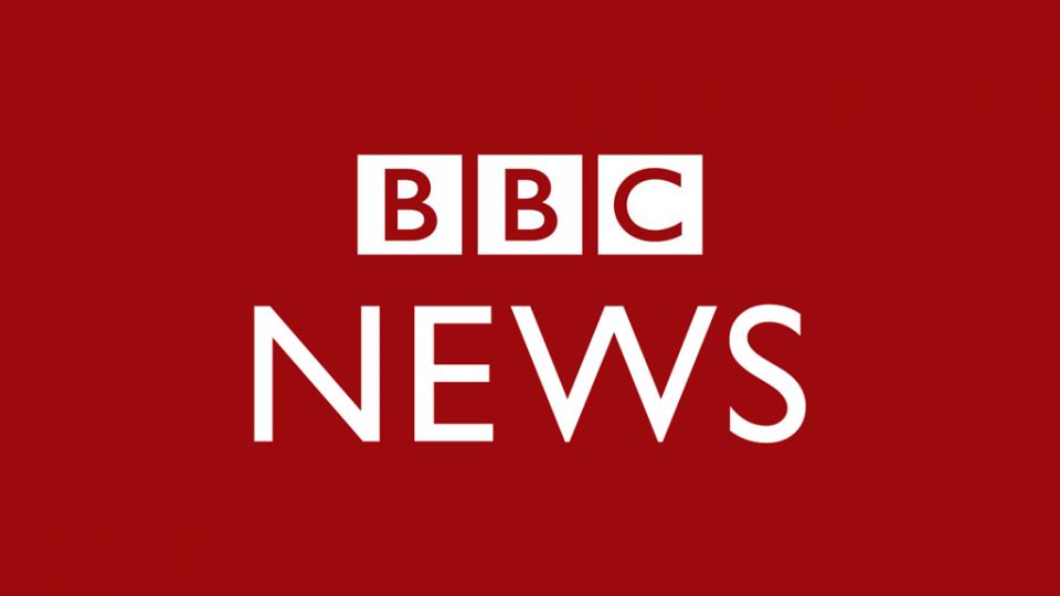 Британската Влада разгледува промена на начинот на финансирање на Би-Би-Си