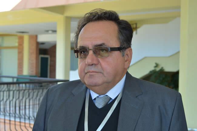 На Тито Беличанец му се допаѓа статусот на Тричковски да се јаде хумус од мртви Евреи (ФОТО)