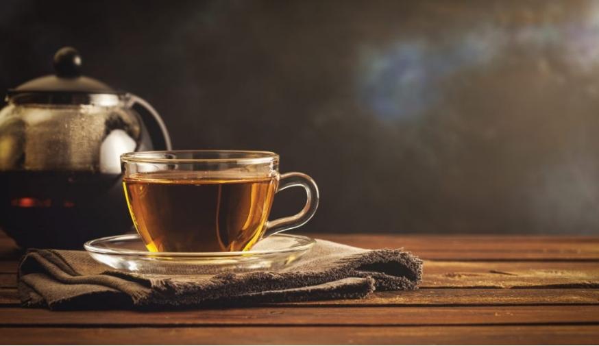 Не ви требаат антидепресиви: Направете си сами чај за смирување
