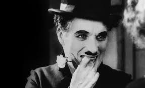 Десет реставрирани филмови со Чарли Чаплин во Кинотеката во март