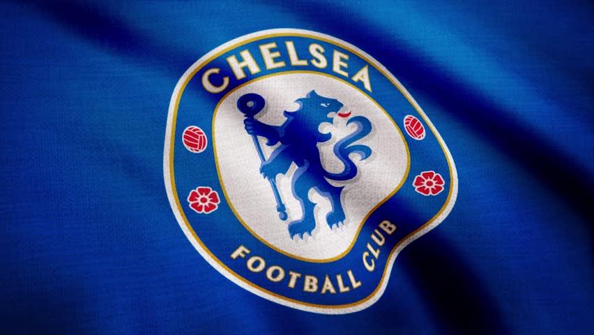 Челзи го продолжи договорот со Кабалеро за една година