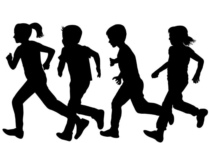 18 деца помали од 9-годишна возраст имаат коронавирус во Македонија