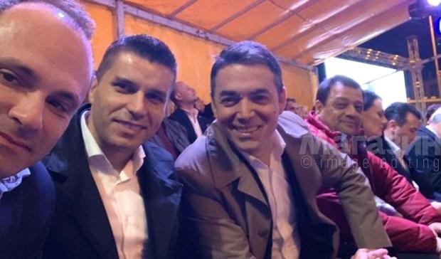 24 часа по информацијата: Ни МНР ниту министерот за здравство Филипче не знаат кои се првите македонски граѓани во карантин за корона вирусот