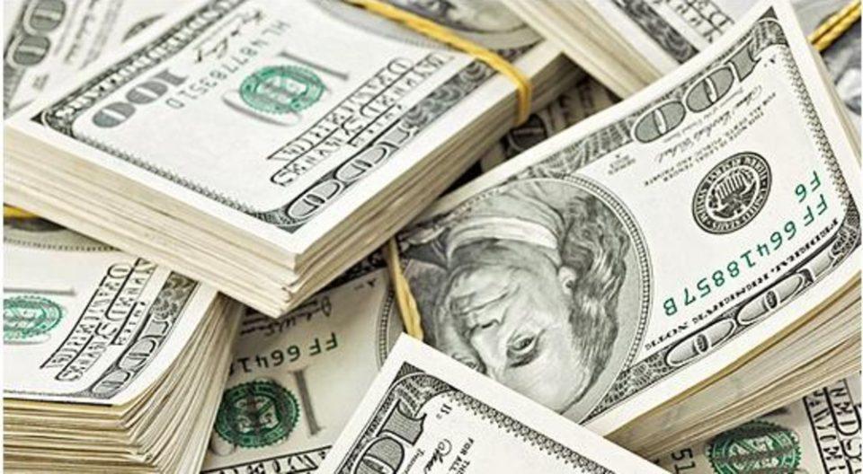 Богатството на милијардерите во светот се зголеми на 10,2 билиони долари