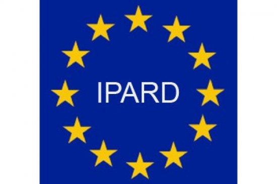 Инфо средби за ИПАРД Програмата 2014 – 2020 во општините Чешиново-Облешево и Пробиштип