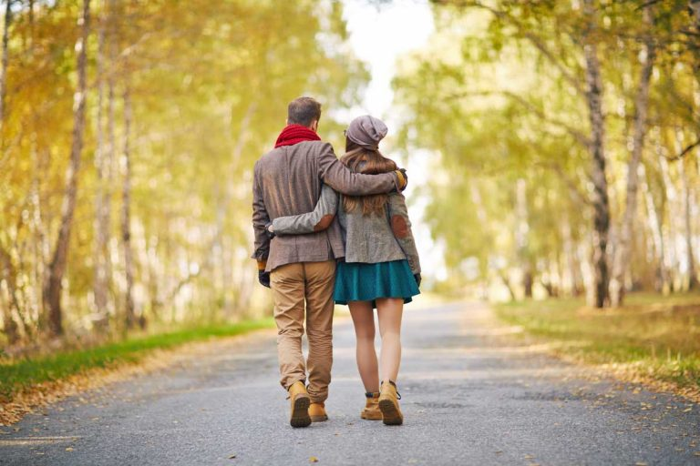 3-те хороскопски знаци кои најмногу се врзуваат за партнерот
