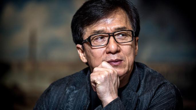 Џеки Чен се огласи во врска со коронавирусот: Ви благодарам на поддршката и грижата