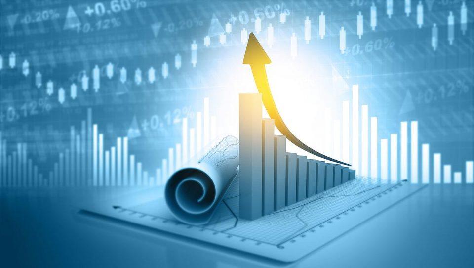 Експертите и бизнисмените оптимисти, ВМРО-ДПМНЕ ќе ја врати економијата на вистинската патека