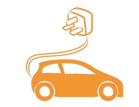 Електричните возила се чисти само доколку користат струја од обновливи извори