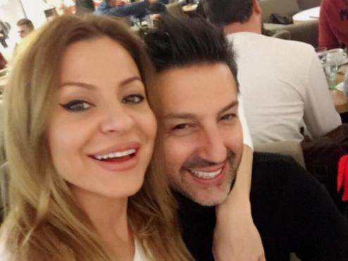 Сопругот на Елена Велеска: Таа има здравствени нарушувања и е опасна за околината, децата ќе ги земам јас