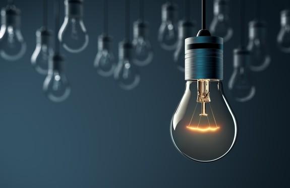 Стапи во сила новиот Закон за енергетска ефикасност