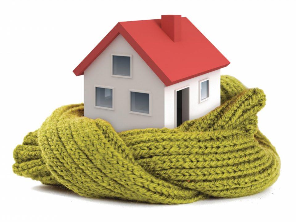 Идната влада на ВМРО-ДПМНЕ ќе финансира половина од трошоците за изградба на нова енергетска фасада во домовите