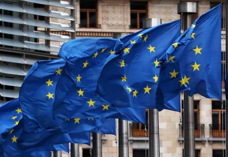 Логар: Проширувањето на ЕУ со балканските земји останува приоритет за словенечкото претседателство