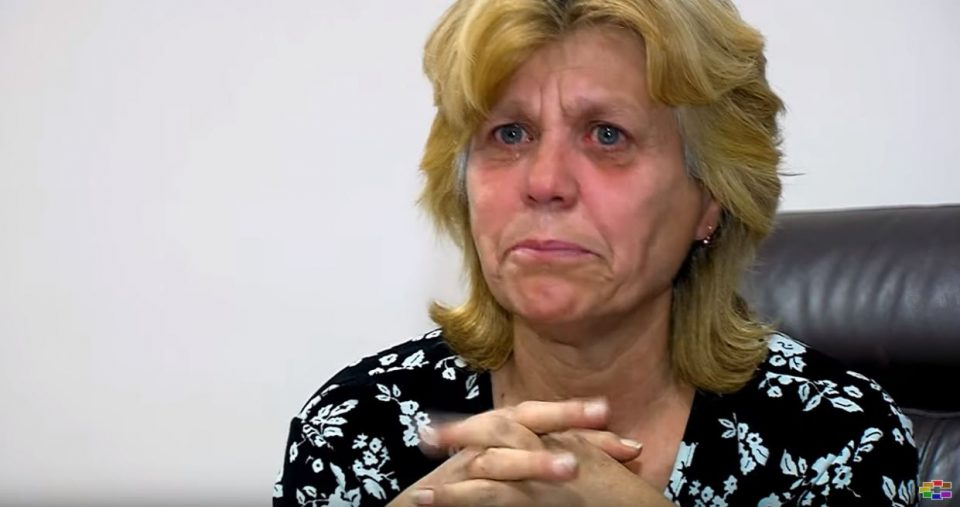 Продолжува изживувањето врз Снежана Цветковска од Лозово, институциите молчат