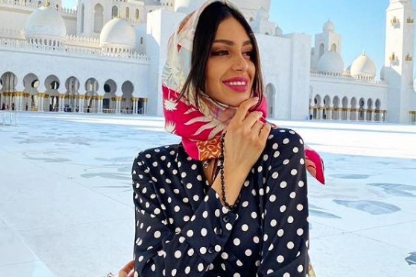 """Исповед на убавата Русинка: """"По венчавката со султанот животот ми се претвори во пекол"""""""