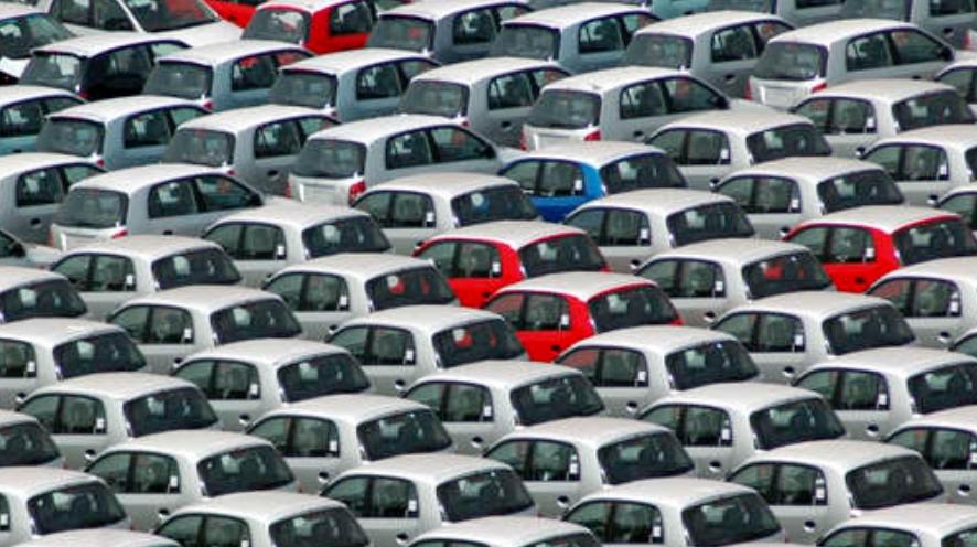 """""""Хјундаи"""" во САД повлекува 430.000 мали возила"""