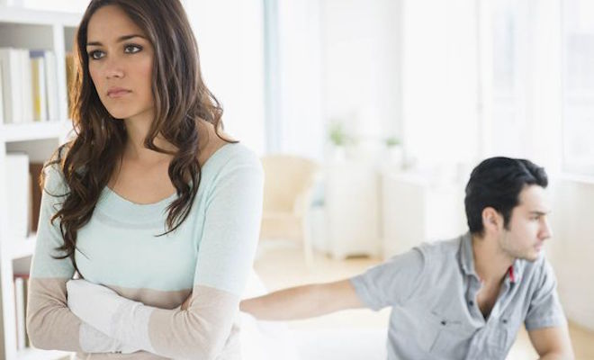 Неколку причини зошто мажите не изразуваат емоции