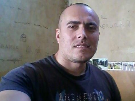"""ИНА: Дем Шеху од """"Кумановската група"""" која уби 8 македонски бранители се жали на лош третман во Шутка?!"""