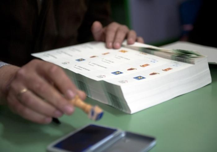 Партиите ги кројат изборните листи, рокот за доставување до 12 март на полноќ