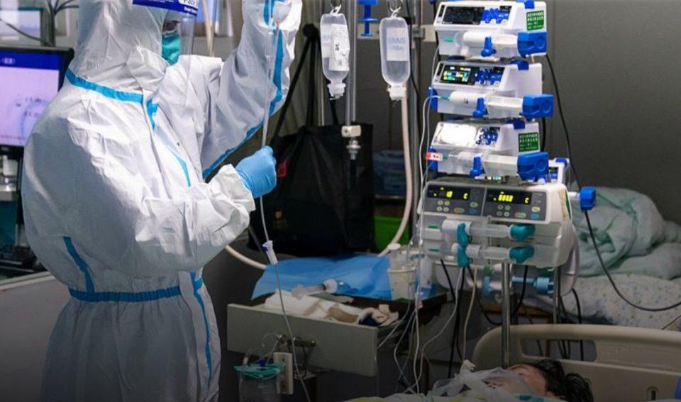 Еден сомнителен случај на коронавирус денеска и во Косово
