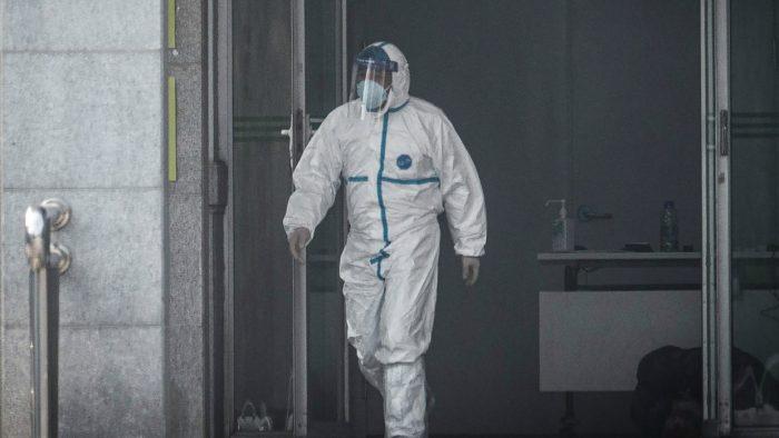 Потврден прв случај на коронавирус во Либан