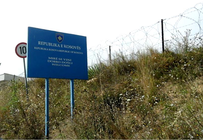 Два нови сомнителни случаи на заразени со коронавирус денеска во Косово