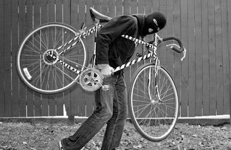Расчистени кражби на велосипеди кои биле украдени во мај и јуни 2019 година