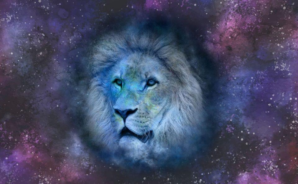 Најмоќните Лавови и најуспешните Девици: Еве зошто луѓето родени во август се толку посебни!