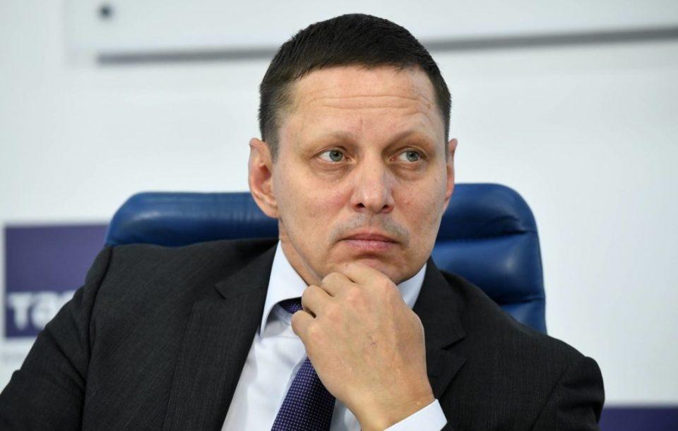 Русија ќе добие нов селектор