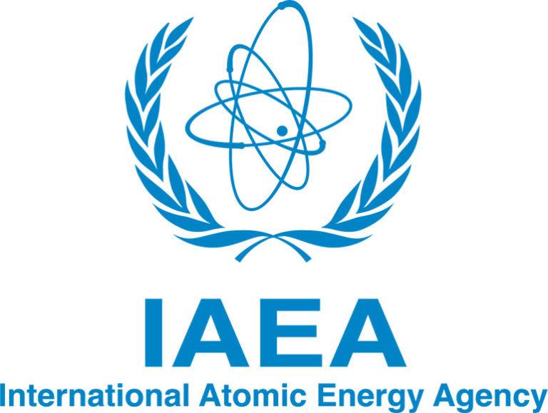 Времен договор помеѓу Иран И МААЕ
