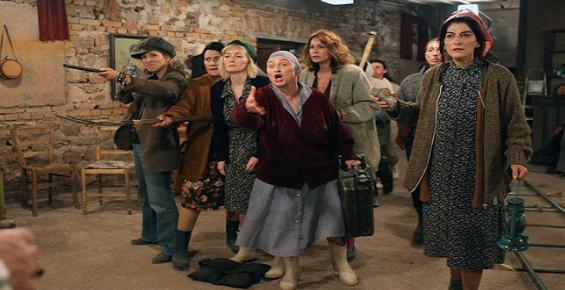 Македонски филмови овој месец во Кинотека
