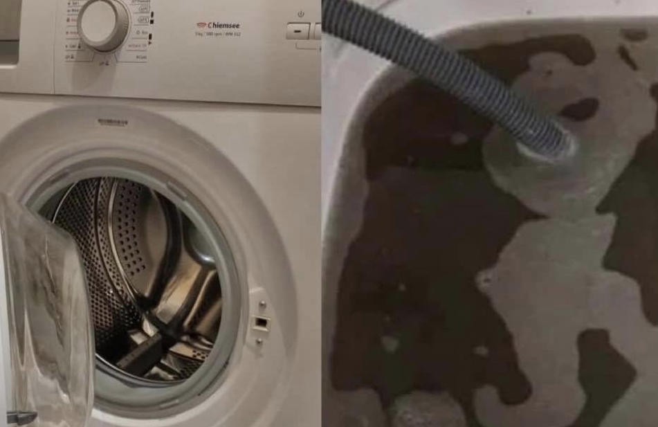 """По овој трик за чистење на машината """"полудеа"""" домаќинките"""