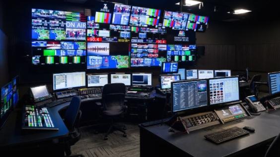 АВМУ: Медиумите да се придржуваат до Насоките за известување и законските обврски