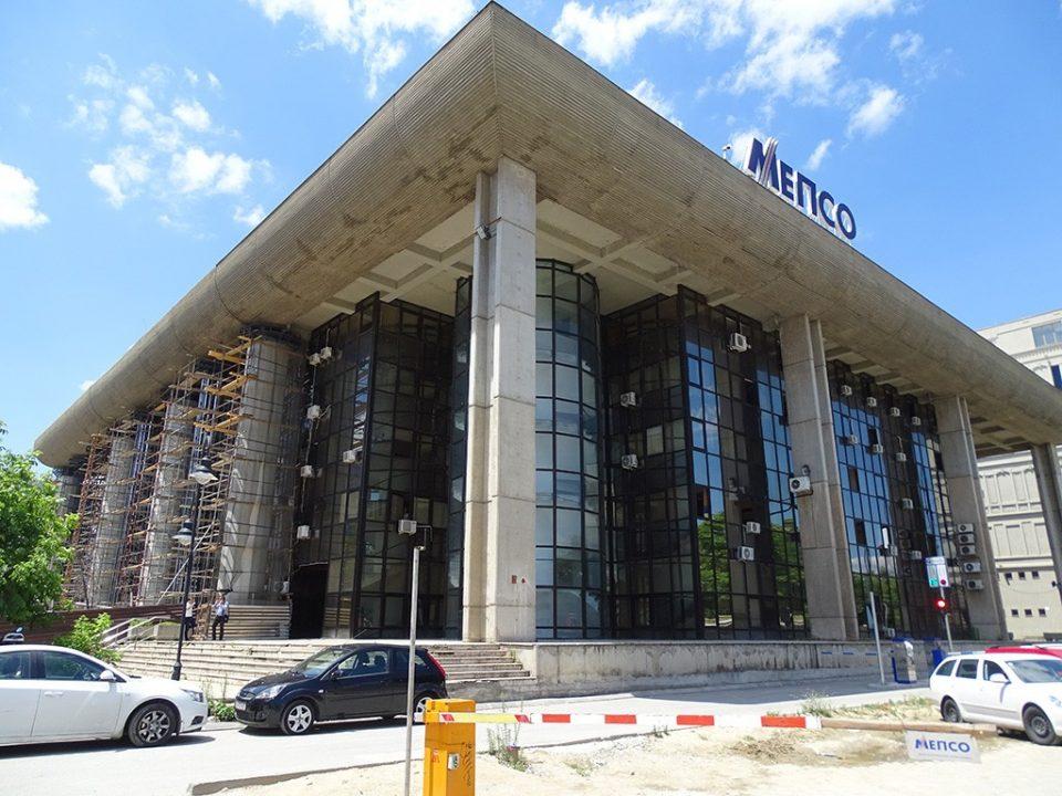 Скопјанец обвинет за кражба од службено возило на АД МЕПСО
