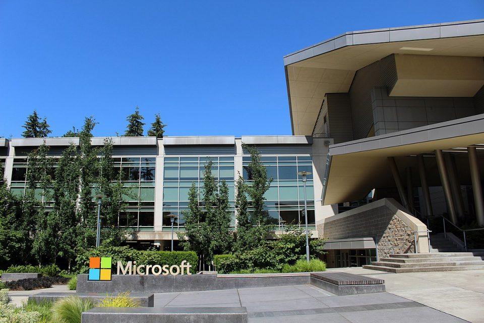 Мајкрософт за пет минути изгуби 5 македонски буџети