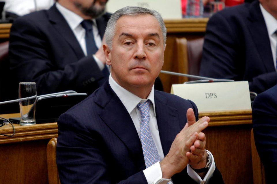 Ѓукановиќ: Нема причина за повлекување на Законот за слобода на вероисповед