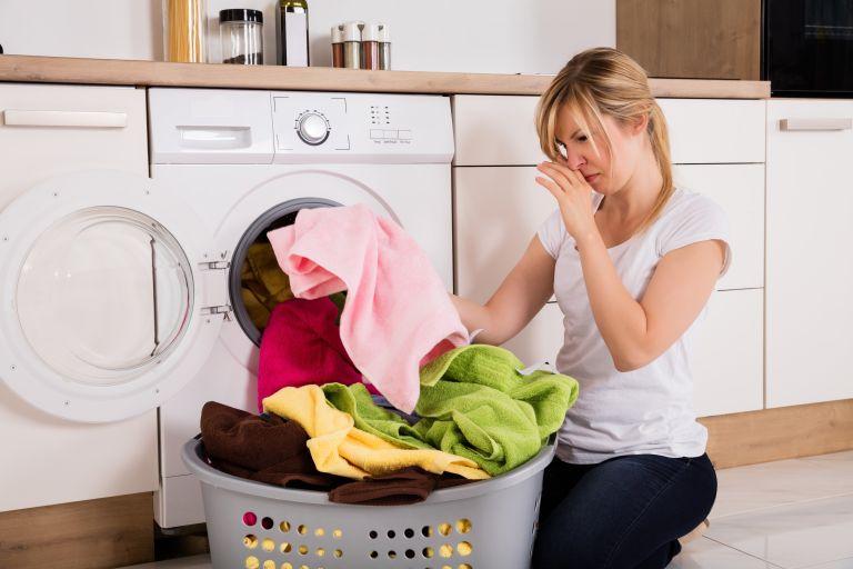 Важни совети за да избегнете хаос: Овие работи никогаш не треба да ги перете во машина